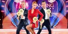 Balázs Ekker will Regel-Revolution bei Dancing Stars