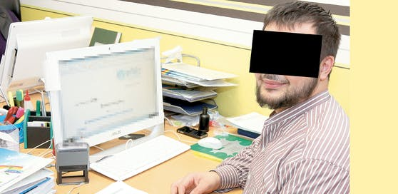 Anklage im Fall der Wiener Islamkindergärten
