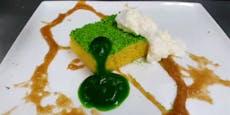 Die hässlichsten Desserts der Welt