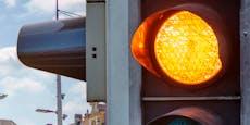Überraschung bei CoV-Ampel – Bundesland entgeht Orange