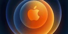 Das erwarten wir vom Apple-Event am Dienstag
