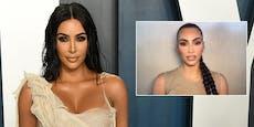Kardashians spenden Million an Armenien