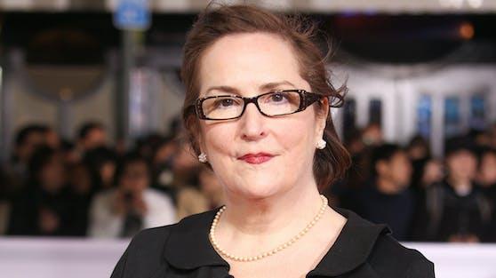Schauspielerin Jillian Armenante spielte zwar mit Angelina Jolie, soll aber im Sorgerechtsstreit für Brad Pitt aussagen.
