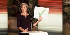 Wahlergebnis der Grünen: Corona killt den Klima-Hype
