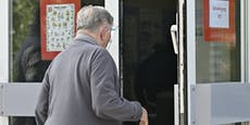 Experten prophezeien Rückgang bei Wahlbeteiligung
