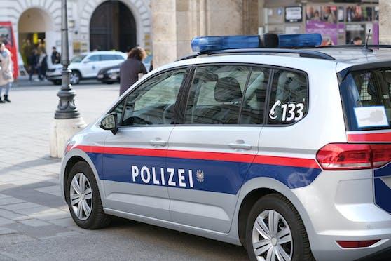 Eine einzige Polizeistreife zog vier fahruntüchtige Verkehrsteilnehmer innerhalb von 12 Stunden aus dem Verkehr.