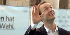 "ÖVP zu Rot-Pink: ""SPÖ nimmt bequemsten Weg"""