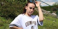 Abgängige Angelina fieberhaft von der Polizei gesucht