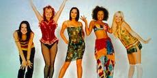 Spice Girls inklusive Victoria Beckham vor Reunion?