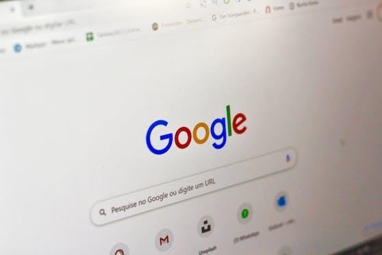 Google tritt Europäischer Allianz der Werbeselbstkontrolle bei.