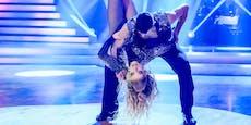 """Tamara Mascara rechnet mit """"Dancing Stars""""-Jury ab"""