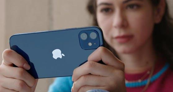 Apple hat sich Ärger aus Österreich eingehandelt.