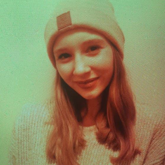 Barbara Bösch (16) wird in Bregenz vermisst