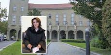 Frau will nach Affäre 40.000 Euro für Trennungsschmerz