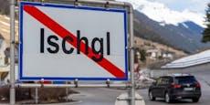 Opposition plant eigenen Ischgl-U-Ausschuss