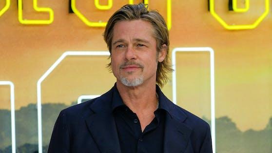 Oscarpreisträger Brad Pitt kommt derzeit gleich doppelt vor Gericht: Sowohl um das Sorgerecht für seine Kinder als auch gegen die Betrugs-Vorwürfe einer Frau aus Texas.