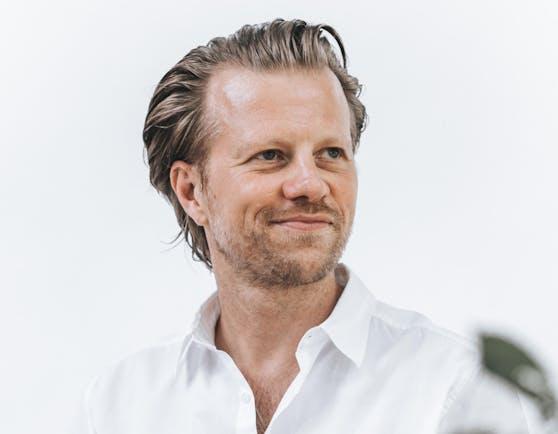 Dr. Nikolaus Veit-Rubin