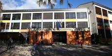 Slowenien macht Schulen wegen Corona dicht