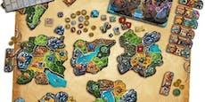 """""""Small World of Warcraft"""" im Test: Eigentlich ganz groß"""