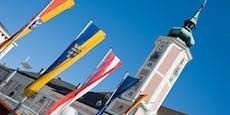 Niederlande weitet Austro-Reisewarnung noch weiter aus