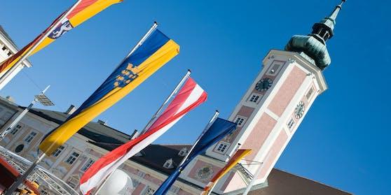 Auch Niederösterreich steht nun auf der roten Liste der Niederlande