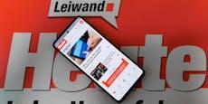 Samsung Galaxy S20 FE im Test: Von Fans, für alle