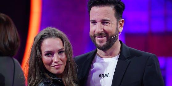 RTL hat alle Verträge mit Michael Wendler und Laura Müller aufgelöst.