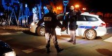 Polizei nimmt nach Enthauptung mehrere Personen fest