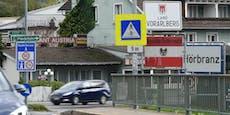 Was die 24-Stunden-Regel für uns Österreicher bedeutet