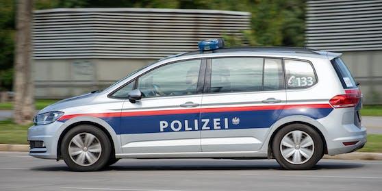 Ein polnischer Steuerbetrüger wurde in Wien-Simmering festgenommen (Symbolbild).