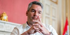 Innenminister pocht auf Reduktion sozialer Kontakte