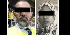 Gemeindebau-Terroristen bekamen 3.000 Euro im Monat