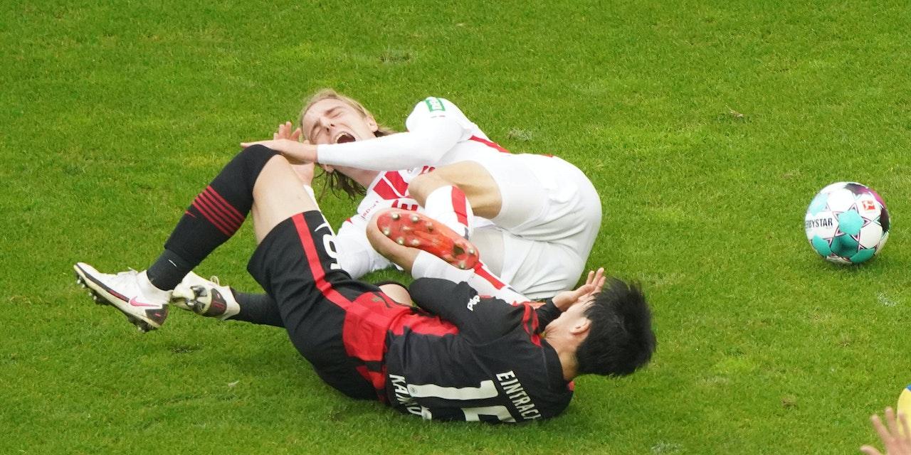 Köln Fußball Heute