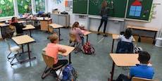 """FPÖ NÖ will """"Gendern"""" im Schulunterricht verbieten"""