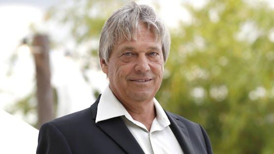 Mode-Unternehmer Michael Geiss fordert nach Vertragskündigung 250.000 Euro von seinem Ex-Werbepartner Michael Wendler
