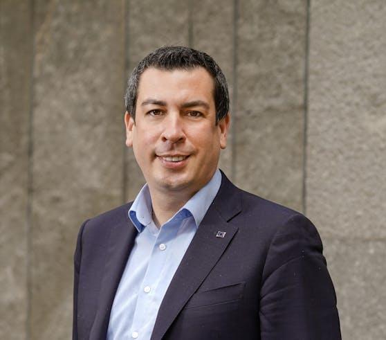 SP-Europaabgeordneter Günther Sidl ist gegen die Einstufung.