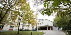 Corona-Cluster an Wiener Schule wird immer größer