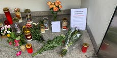 Polizei sucht nach Juwelier-Mord in Wien Zeugen