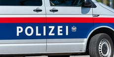 17-Jähriger in Wien wegen Mordversuches festgenommen