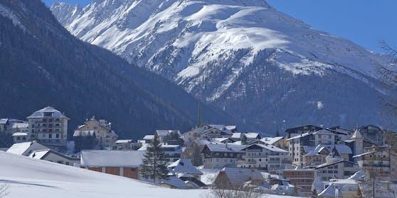 Mit einem Sicherheitskonzept soll die Wintersaison in Ischgl gerettet werden.