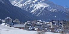 Skibetrieb in Ischgl startet erst im Jänner