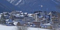 Ischgl bläst Ski-Saison jetzt komplett ab