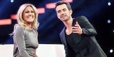 So will Florian Silbereisen seine Ex Helene überraschen