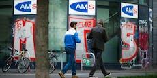 Arbeitslose bekommen noch einmal 450 Euro Bonus