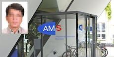 AMS zwingt Wiener Doktor als Rezeptionist zu arbeiten