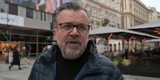 Wiener zu Covid-Regeln: Zu streng, oder nicht genug?