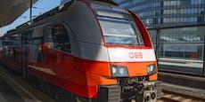 ÖBB bauen Fahrplan aus, Tickets werden nicht erhöht