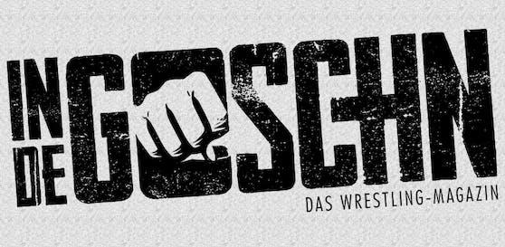Österreich bekommt ein neues Wrestling-Magazin