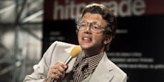 "Legendäre ""Hitparade"" kehrt 2021 neu ins ZDF zurück"