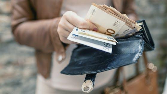 Die Stadt Wels zahlt Bürgern 150 Euro Weihnachtszuschuss.